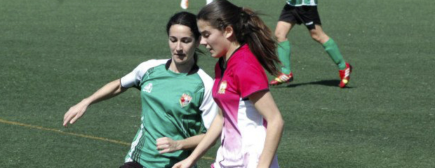 fútbol carrasco alicia pérez femenino