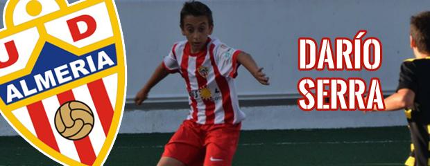 futbolcarrasco almeria dario alevin