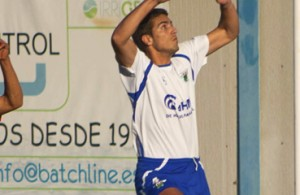 futbolcarrasco almeria senior