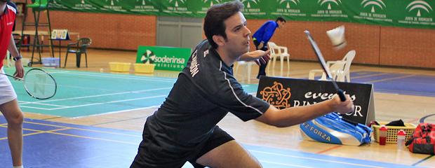 futbolcarrasco polideportiva badminton