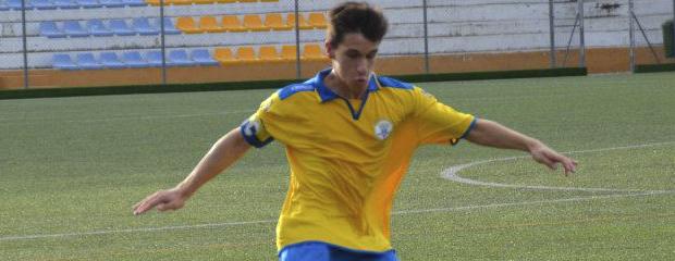 futbolcarrasco futbol malaga juvenil