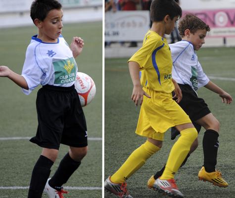 futbolcarrascobenjamincordoba1