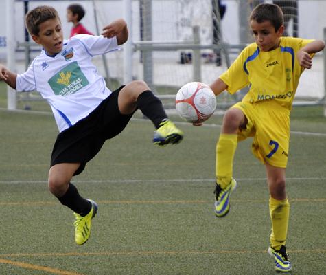futbolcarrascobenjamincordoba2