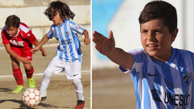 futbolcarrascobenjaminmalagajuanita1