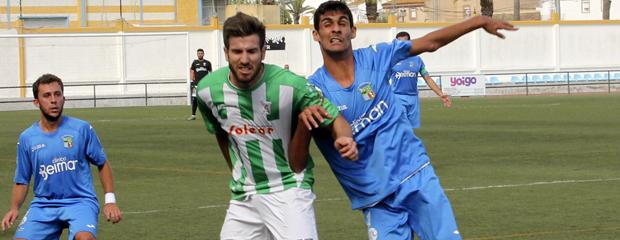 futbolcarrascocdguadalcacin3divjeronimo3