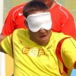fútbol carrasco ciego polideportiva
