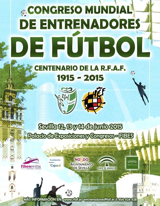 fútbol carrasco congreso federación mundial andaluza