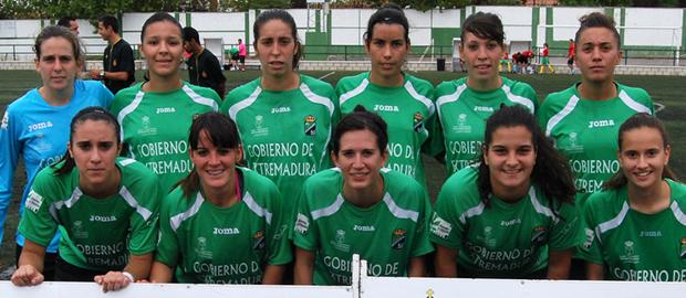 futbolcarrascoextremadurafem3