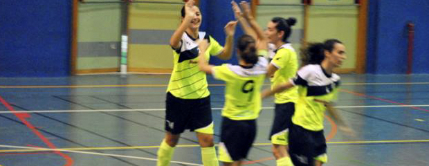 futbolcarrasco femenino atl. torcal