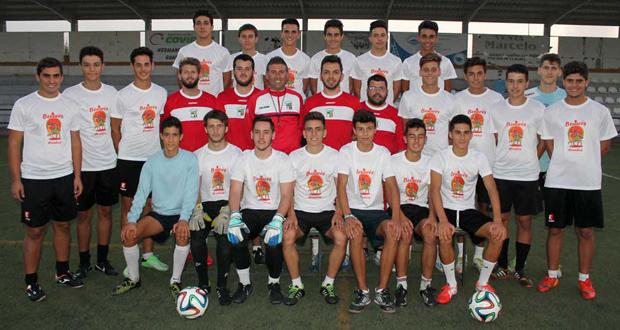 futbolcarrascoguadalcacinaguilocho2