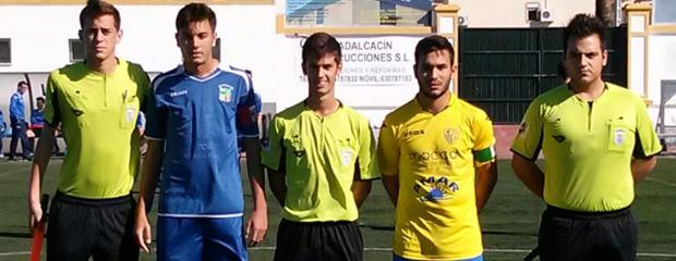 futbolcarrascoguadalcacinjuv1