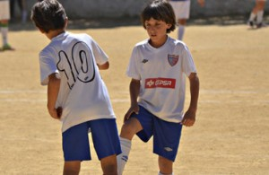 futbolcarrascohuelvabenjaminvalenlopez