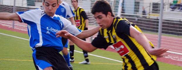 futbolcarrasco huelva juvenil
