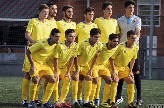 futbolcarrascojdh4pacourri