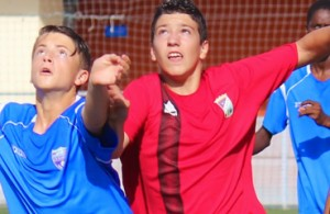futbolcarrascojuanitaluque1
