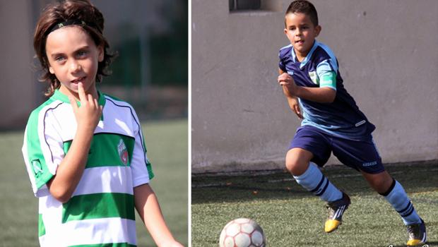 futbolcarrascojuanitaluque3