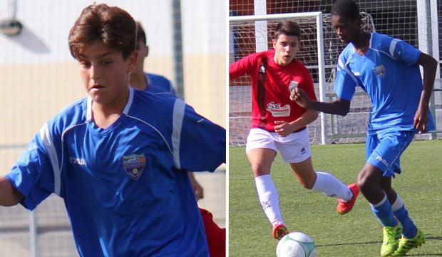 futbolcarrascojuanitaluque4