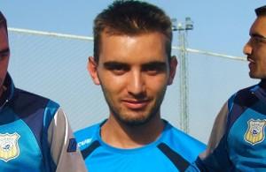 futbolcarrasco julian mejias coria