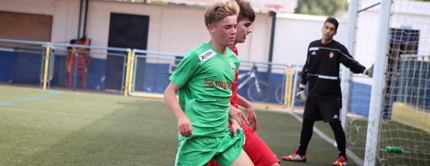 futbolcarrascojuvenil3anabasco