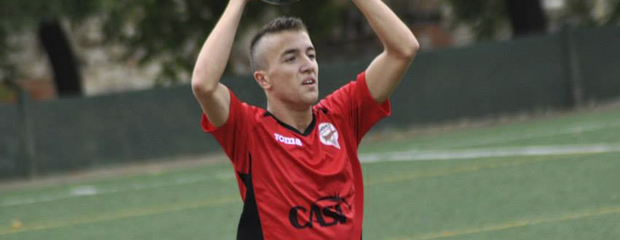 futbolcarrascojuvnacion1angelesmartinez1