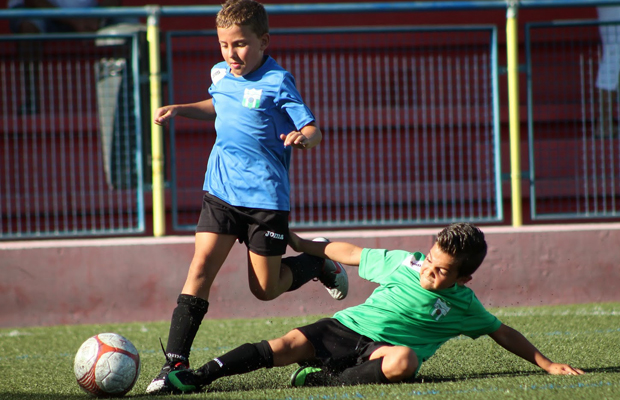 futbolcarrascoliarabenjamin3anabasco3