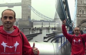 fútbol carrasco londres london
