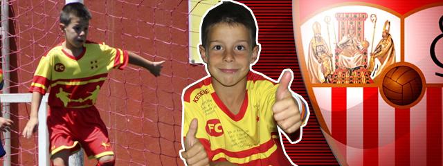 futbolcarrascomatitosevillafc(1)