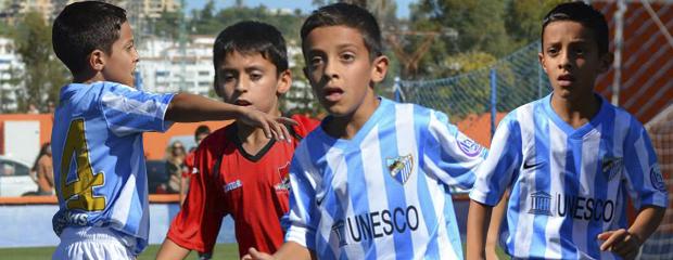 futbolcarrascoosquita