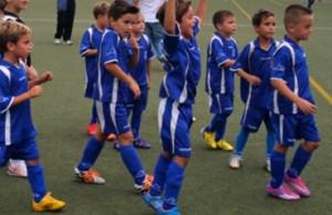 futbolcarrascopablo6prebenjamin1