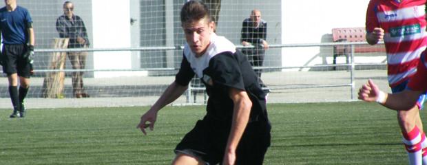 futbolcarrascopalcaide2