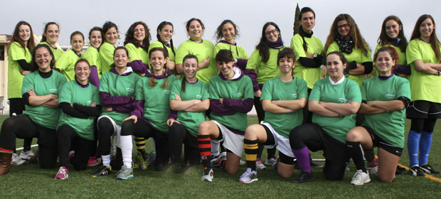 fútbol carrasco polideportiva rugby