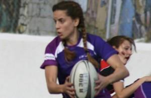 fútbol carrasco polideportiva rugby