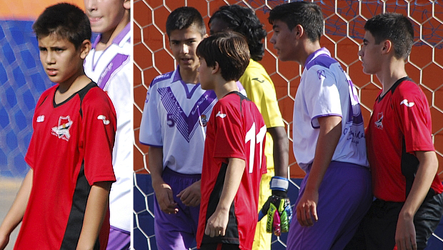 futbolcarrasco malaga infantil san pedro