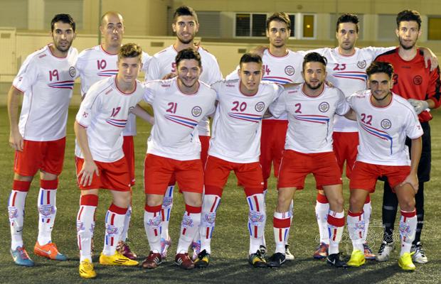 futbolcarrascosenior3rodrigonzalez2