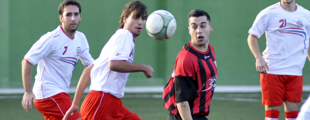 futbol carrasco senior málaga andaluza tercera