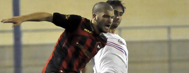 futbol carrasco senior andaluza malaga