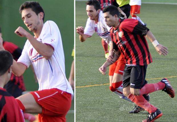 futbolcarrascosenior3rodrigonzalez4