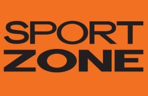 futbolcarrasco sport zone
