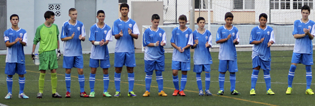futbolcarrascovillaneuva1