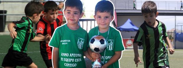 fútbol carrasco bebé alcázar córdoba andaluza