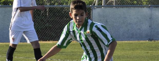 futbolcararsco2infantilsevilla1vanesavilches