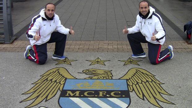 fútbol carrasco manchester city