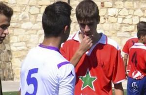 futbolcarrasco1andalucadete1andresmoya