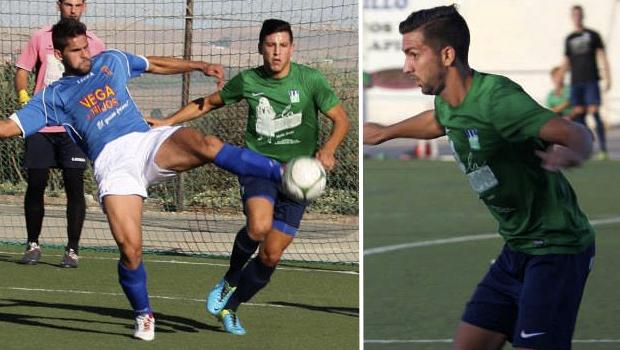 futbolcarrasco1andaluza2webrinconada2