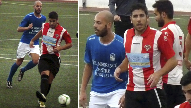 futbolcarrasco1andl3webalhaurino