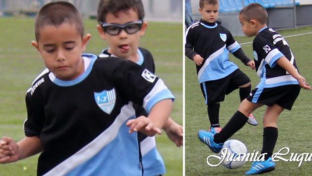 futbolcarrasco1bebemalaga3juanitaluque