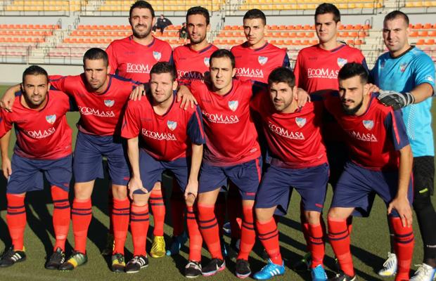 futbolcarrasco1regionalmalaga2esauruiz