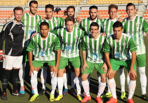 futbolcarrasco1regionalmalaga3esauruiz