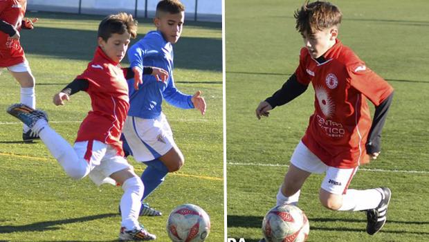 futbolcarrasco2alevincadiz3diegorueda