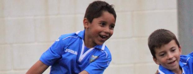 futbolcarrasco2bebbemalaga1juanitaluque